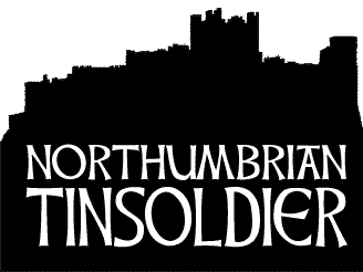 northumbrian-tin-soldier-castle