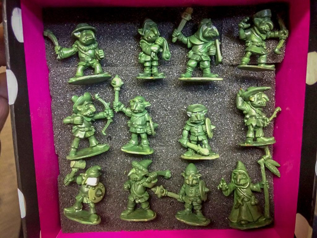 goblington-greens-northumbrian-tin-soldier
