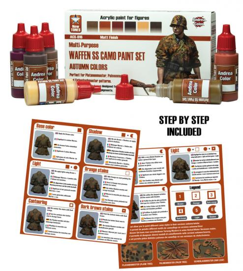 andrea-color-autumn-colors-camo-paint-set-ACS-016-northumbrian-tin-soldier