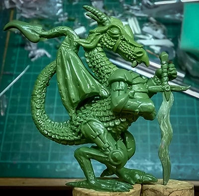 Wyrm2-blog-image-northumbrian-tin-soldier