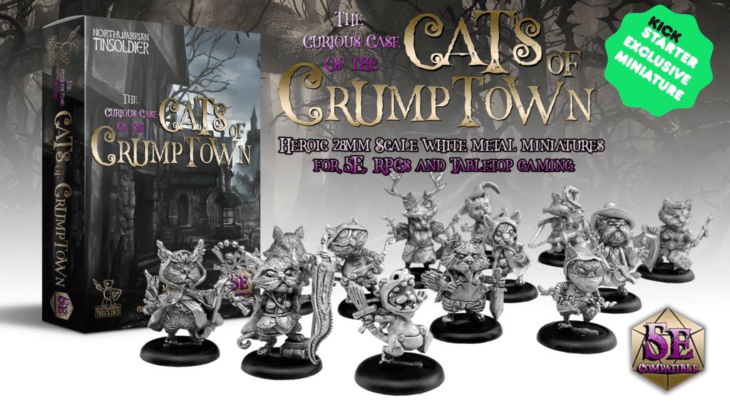 Cats-Of-Crumptown-hero
